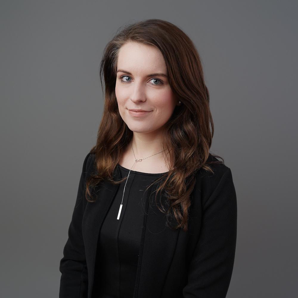 Paulina Dehling