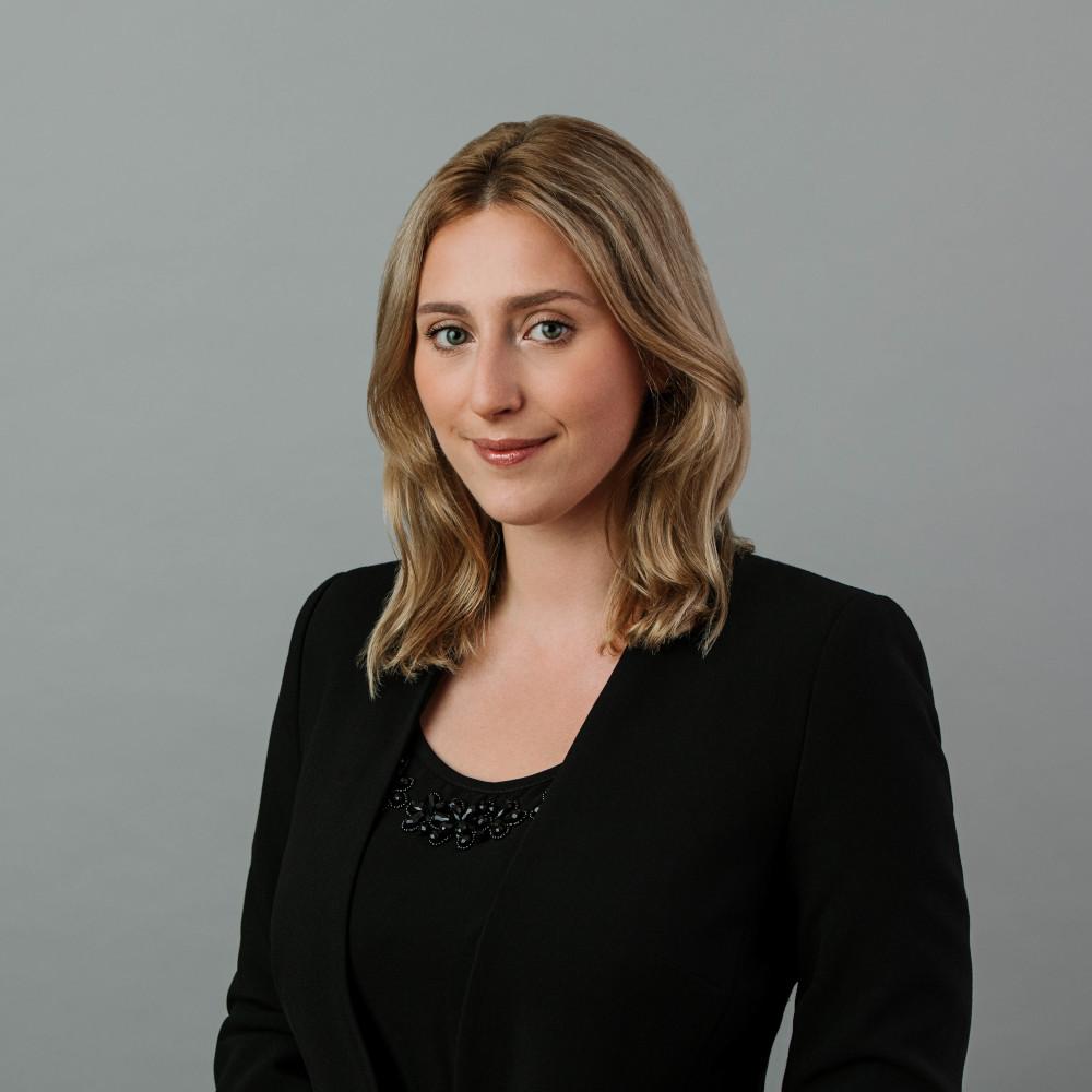 Agnieszka Sobczak